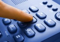 5 No-No's When Marketing with a Custom Phone Number