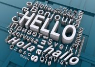 Lost in Translation: 6 Ways to Lose an International Customer
