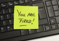 You're Fired! How Letting Bad Customers Go Can Increase Sales