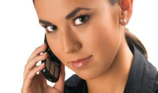 Why Customers in Mexico Aren't Calling Your Mexico Toll Free Number