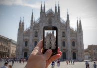 Why International Toll Free Numbers Are Critical for the Travel Industry