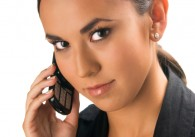 """Why Customers in Mexico Aren't Calling Your """"Mexico Toll Free"""" Number"""
