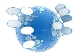 How Small Businesses Can Meet the Needs of Multilingual Customers: Speaking My Language
