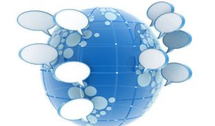 How Small Businesses Can Meet the Needs of Multilingual Customers Speaking My Language