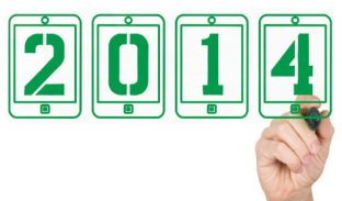 Is Your Company's New Year's Resolution Global Expansion?