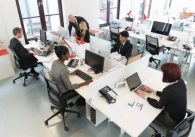 Setting Up Your International Small Business Office: Avoid These 4 Common Mistakes