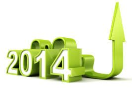Telecommunications Trends Look Forward to 2014