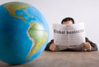 Top International Business Stories from November 2013
