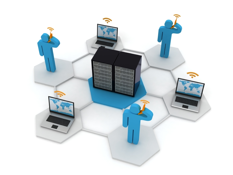 whats the difference between sip and voip tollfreeforwardingcom