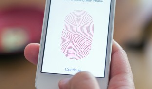 How the Fingerprint Scanner in iOS Can Bolster Phone Security photo