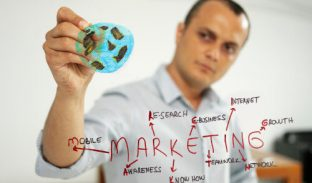 3 Fresh Takes on Small Business Marketing Tactics