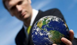 5 Excuses for Not Taking Your Small Business Global
