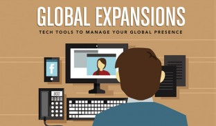 global expansions