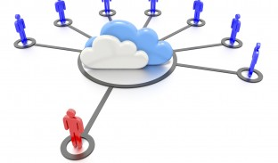 4 Considerations When Choosing a Cloud UC Provider photo