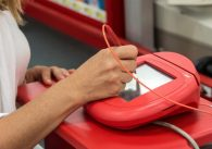 Target Breach: 3 Lessons Learned for Small Businesses