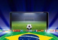 Brazil Offering Rare Opportunities for Telecom Operators