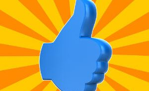 Facebook Marketing and Social Engagement: Facebook as Customer Service