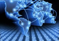 Predictions Strong for Global Telecom Equipment and Software Markets