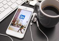 The Force of Self-Promotion: LinkedIn Marketing
