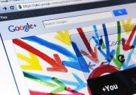 What You Need to Know About Google+ Post Ads featured image
