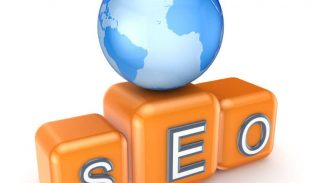 Why You Should Optimize SEO to Boost International Ranking