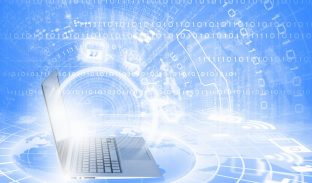 A New Era for Internet Phones Unified Communications in the Cloud