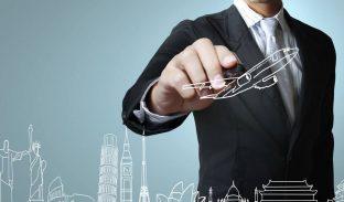 Business Etiquette Asia