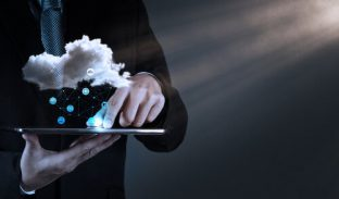 How Cloud Technology Can Help You Go Global