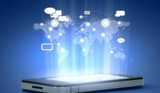 Internet Phones: Mobile VoIP
