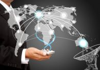 5 Necessary Tools for Global Marketing Campaigns