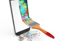 Emerging Industries: Smartphone and Mobile Design
