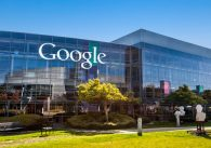 Just What is Google Planning?