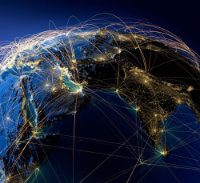 VoIP Global Expansion How Internet Telephony is Linking the World Together