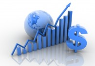 Unified Communications for International Growth