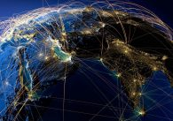 VoIP Global Expansion: How Internet Telephony is Linking the World Together