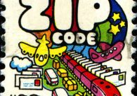 Know Your Zip Codes: A Historical Overview