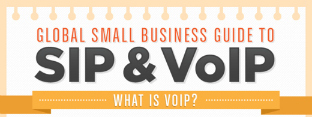 Sip and Voip