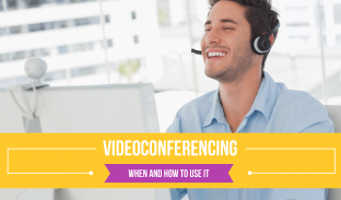 Videoconferencing Made Simple