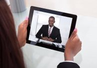 What You Need to Know About Video Interviewing
