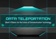 Data Teleportation What it Means for the Future of Communication Technology featured image