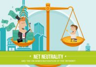 Net Neutrality and the Un-Democratization of the Internet