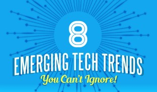 Emerging Tech Trends