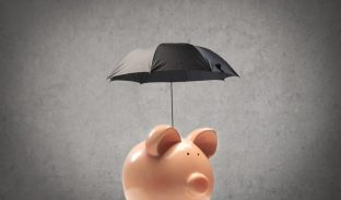 Tips for Saving Money in Today's Economy