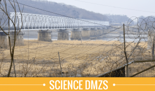Science DMZs: Ultra-Fast Bandwidth Beyond the Wall