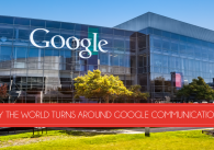 Google Communications