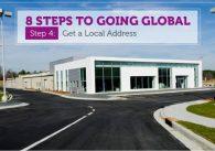 Local Address