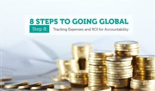 8 Steps to Globalization: Customize Your Forwarding Options