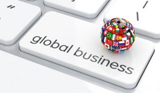 Business Etiquette: Western Europe