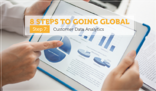 Customer Data Analytics