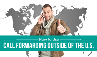 How to Use Call Forwarding